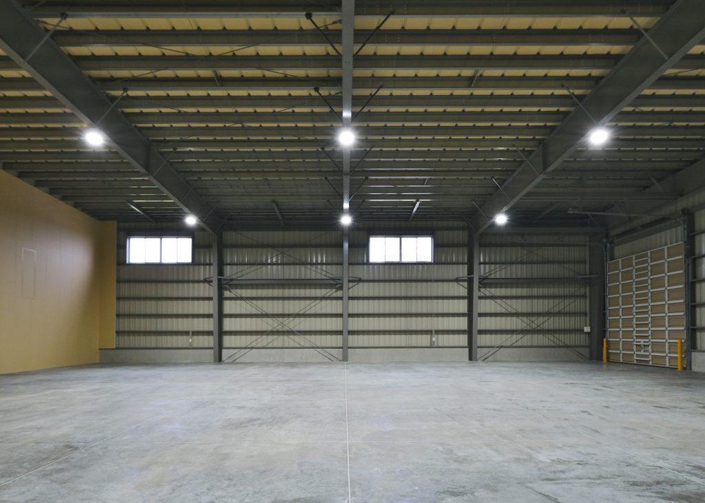 10D倉庫